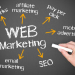 Corso Web Marketing e SEO